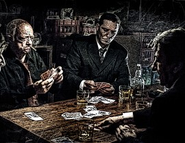 poker-players2