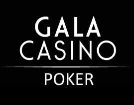 gala-poker