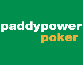 paddypower-poker